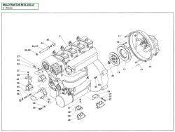 03-Motor - další ND