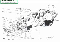 04-Motorová skříň