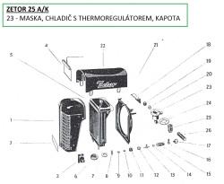 23-Maska-chladič