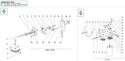 07-Mazací systém (Zetor 5201)