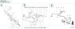 26-Nožní brzda-disková