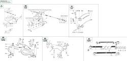 80-Zvedací mechanismus