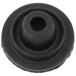 Těsnění na hadici plnění pneu dofukování