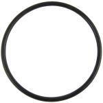 Kroužek 40x2 NBR
