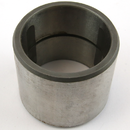 Pouzdro LOCUST ocelové 48x40x42 pro UNC-750
