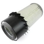 Filtr vzduchu UNC80