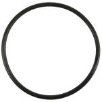 Kroužek 60x3 NBR