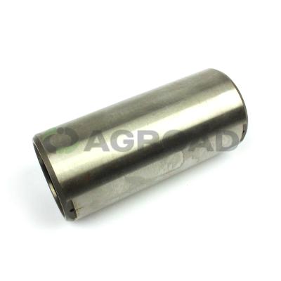 Pouzdro 40x48x108 UNC-750