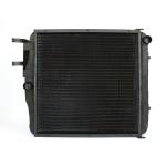 Chladič 100 1D-DRU /Forterra/
