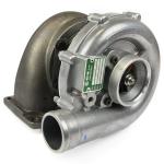 Turbodmychadlo K27-92  3060G/6.11 (9540), 8520, 8540, 9520