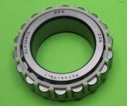Ložisko PLC 44-13-1 ZKL