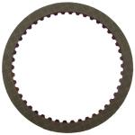 CZ Lamela vnitřní vnější průměr 165mm