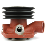 orig Z.Vodní čerpadlo (3 drážky, bez tělesa)