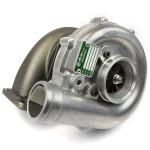 Turbodm. K27-79-01 /3060G/6.14 (Z10540) UŘ III
