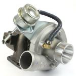 Turbodmychadlo C14-63 motor 1005,1305,1403,1404