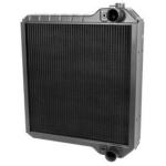 Chladič pro Case MX