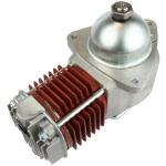 CZ Kompresor - 4194 (FRT)