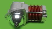 Kompresor - 4194 (FRT)