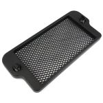 Mřížka filtrů vzduchu (M97+FRT)