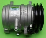 Kompresor klimatizace Delphi (Harrison system)