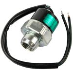 A/C Tlakový ventil (M97,FRT)