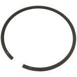 CZ Pístní kroužek pr.105x2 Fe