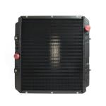 Chladič Z 120-124 - H (FRT)