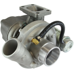 Turbodmychadlo C14-176 FRT, motory 1405,1504,1505