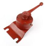 Přepínač hydraulických brzd C-4011 C-360