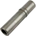 Vedení výfukového ventilu náhrada