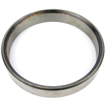 Kroužek CZ  kovový pro gufero