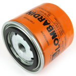Filtr oleje LDA100-450