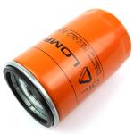 Olejový filtr originál Lombardini pro motory 5LD6, LDA6, LDA8