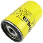 Olejový filter originál Lombardini pro LDW1503 a LDW1203