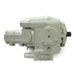 Hydraulické čerpadlo SPV 23 114 UDS