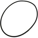Klínový řemen SPA 12,7x1750La