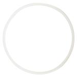 O-kroužek 145x5 silikonový - Liaz