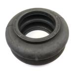 Vlnovec guma holá  380/2T