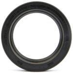 Gufero NBR G35x50x7 černé