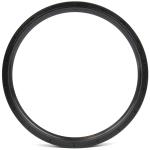 Gufero AC150x170x15 KACO DGS  orig. černé
