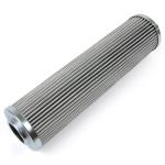 Filtrační vložka hydrauliky (FRT) - pro 902 (FRT12)náhr.