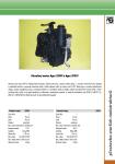 Motor Agro 18HP, 4-takt, 2 válec k agregaci:TK10,TK12,TZ4K14, MT8-132.2, MT8-050