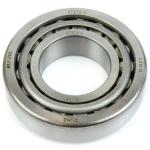 Ložisko kuželíkové 30206 KLF-ZVL