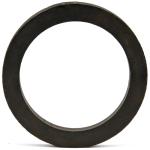 Kroužek těsnící pryž 45x57x5
