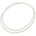 O-kroužek 240x3