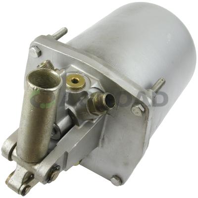 Pumpa zvedání kabiny - hydraulický agregát HA25-3 analog
