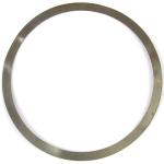 Vym. kroužek 90x0.1 mm
