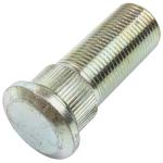 Šroub M18x1,5x50 UNC060,061