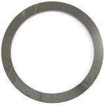 Kroužek UNC060,061