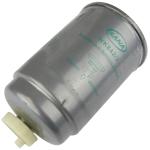 Filtr paliva AVIA WK842/2 Turbo